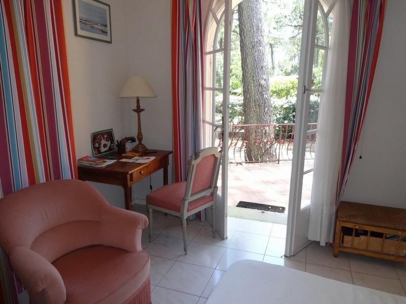 Sale house / villa Pyla sur mer 750000€ - Picture 2