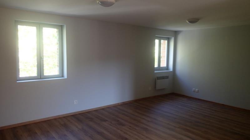 Location appartement Albi 735€ CC - Photo 2
