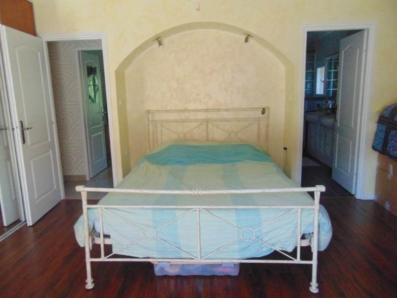 Vente maison / villa Bourgoin jallieu 362000€ - Photo 6