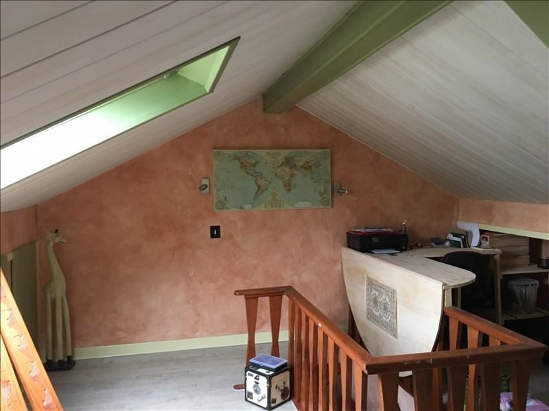 Vente maison / villa Riorges 129000€ - Photo 6