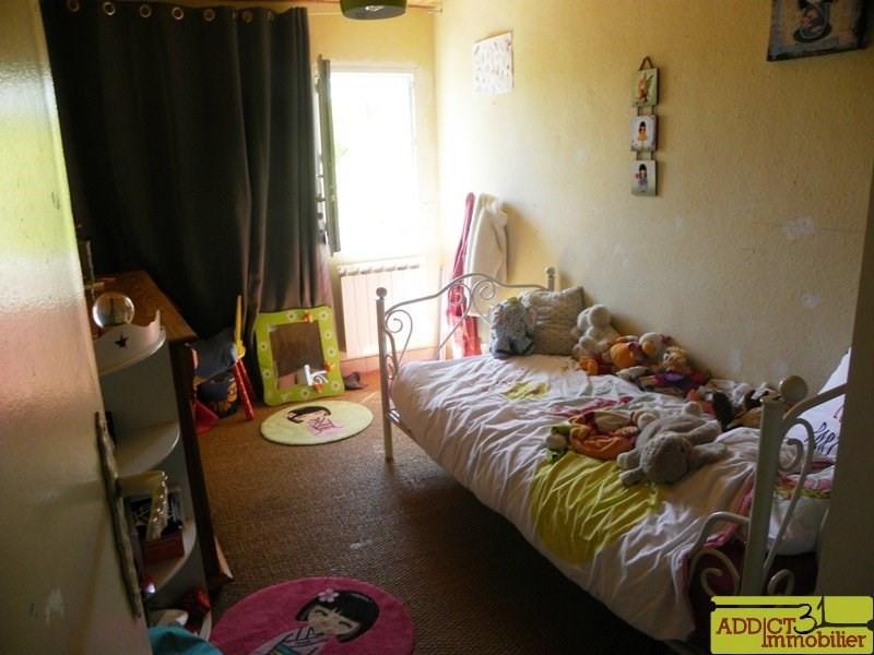 Vente maison / villa Damiatte 129600€ - Photo 8