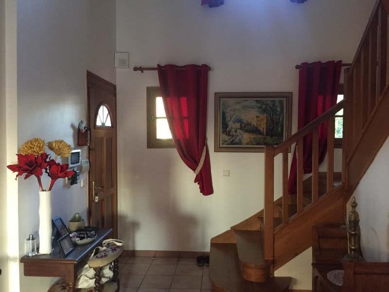 Deluxe sale house / villa Ormesson sur marne 1440000€ - Picture 3