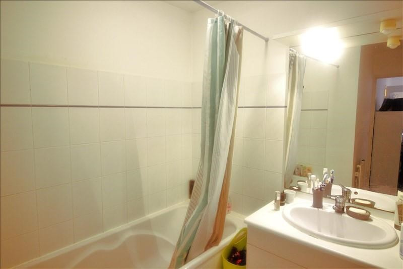 Verhuren  appartement Avignon 560€ CC - Foto 5