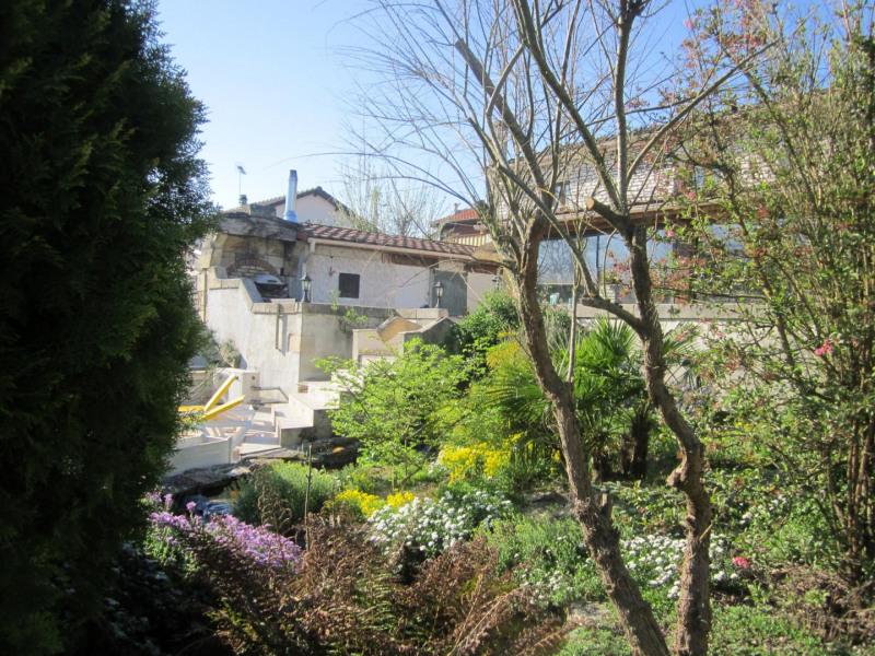 Vente maison / villa Châlons-en-champagne 289000€ - Photo 5