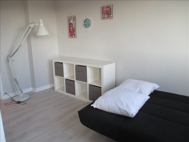 Sale apartment Troyes 49 900€ - Picture 4
