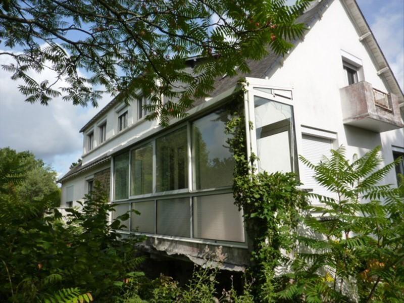Vente maison / villa Baden 488000€ - Photo 2