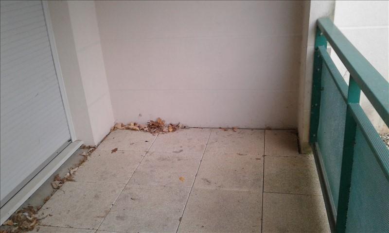 Verhuren  appartement St genis laval 590€ CC - Foto 6