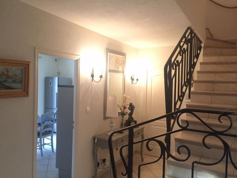 Sale house / villa Le grau du roi 455000€ - Picture 6