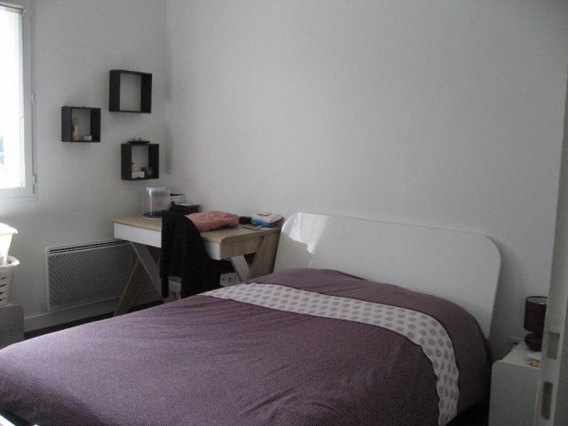 Location maison / villa Condat sur vienne 890€ +CH - Photo 9