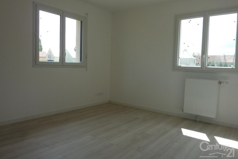 Vente maison / villa Le fresne camilly 215 000€ - Photo 5