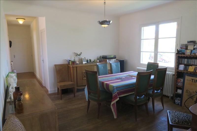 Sale house / villa Royan 439900€ - Picture 5