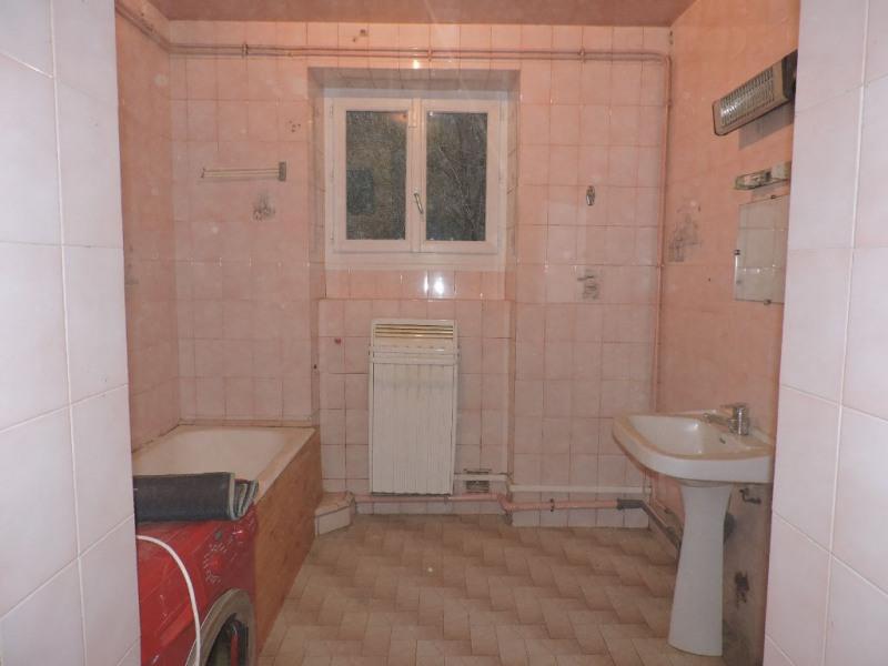 Vente maison / villa Nieul 149800€ - Photo 6