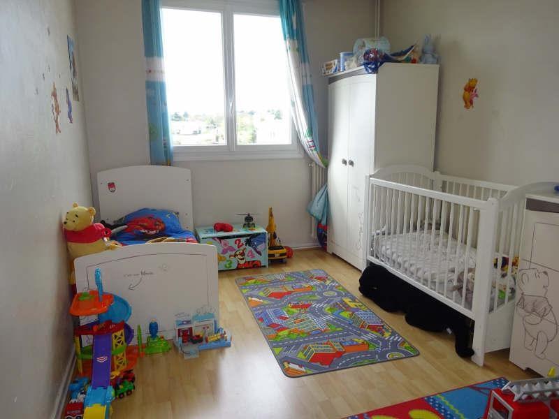 Vente appartement Oullins 139000€ - Photo 3