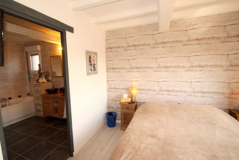 Vente maison / villa Lumbres 243000€ - Photo 6