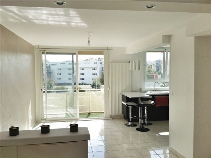 Rental apartment Montpellier 783€ CC - Picture 2
