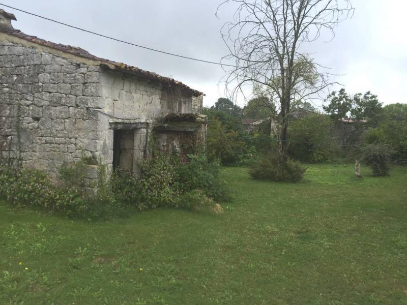 Sale house / villa Sainte-severe 70200€ - Picture 6