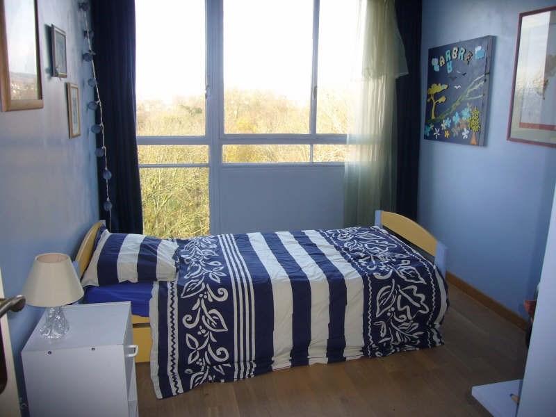Vente appartement Verrieres le buisson 240000€ - Photo 4