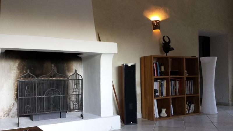 Vente de prestige maison / villa Monteux 850000€ - Photo 6