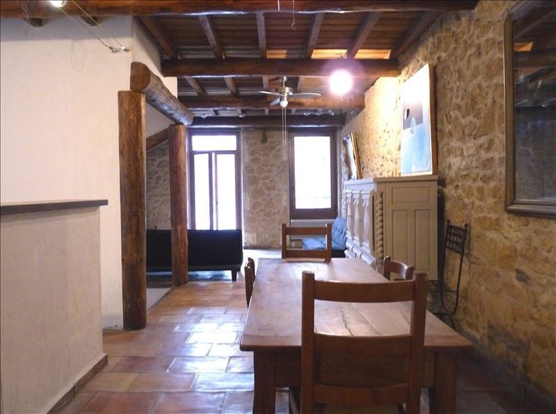 Vente maison / villa Jouques 252000€ - Photo 4