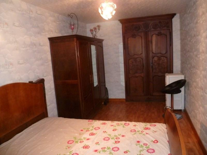 Vente maison / villa St martin en haut 335000€ - Photo 7
