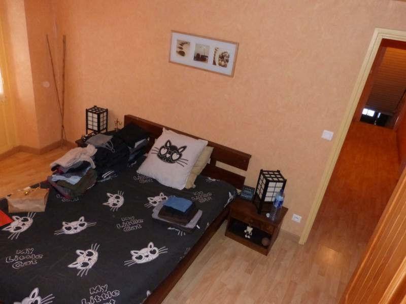 Vendita casa Albi 109000€ - Fotografia 9
