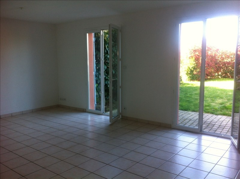 Location maison / villa Mas grenier 627€ CC - Photo 1