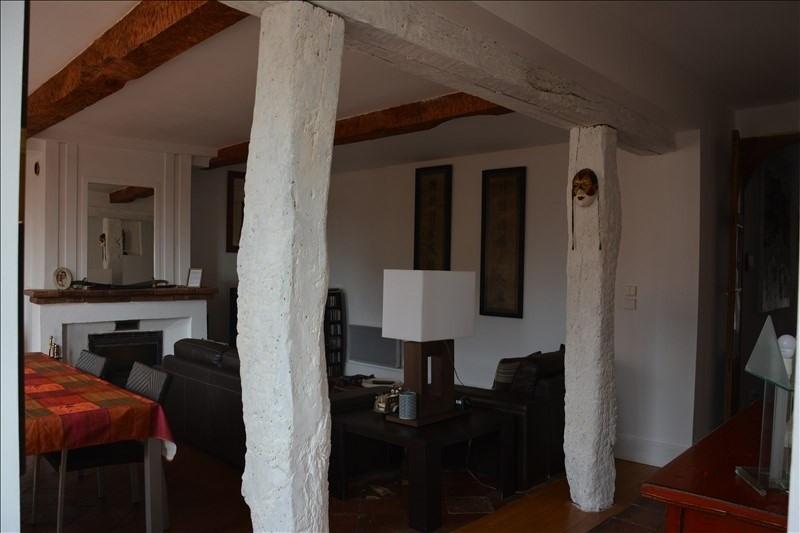 Vente appartement Lanta 329000€ - Photo 3