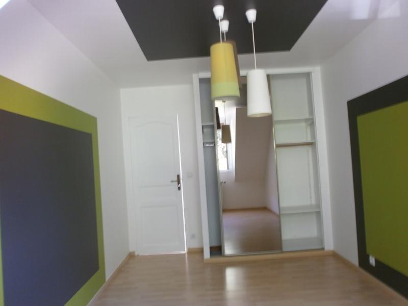 Vente maison / villa Villennes sur seine 719000€ - Photo 8