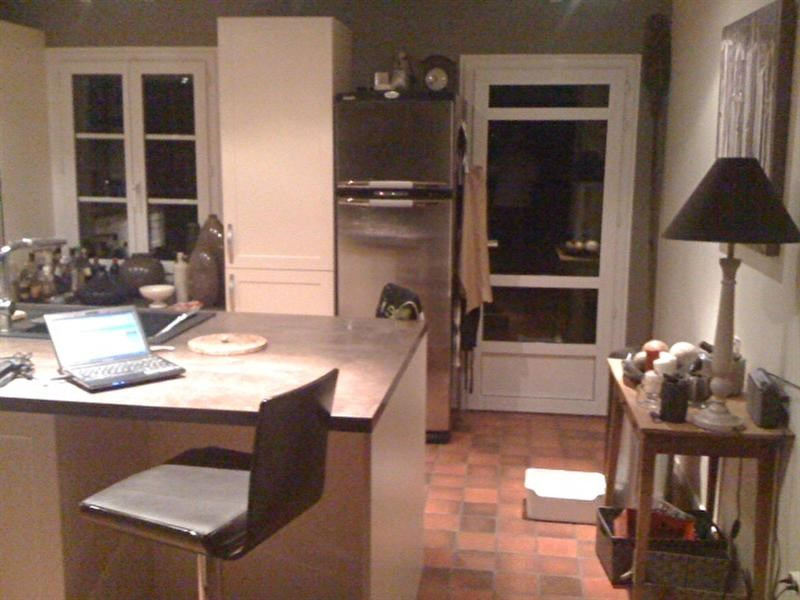 Sale house / villa Troussencourt 290000€ - Picture 7