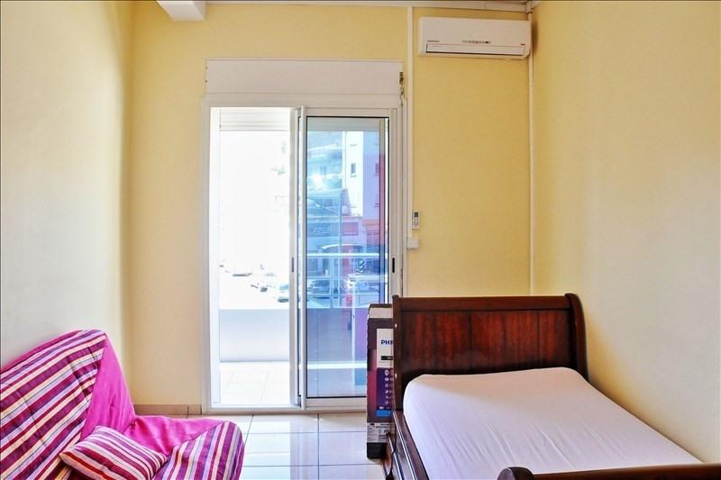 Sale apartment St denis 255000€ - Picture 5