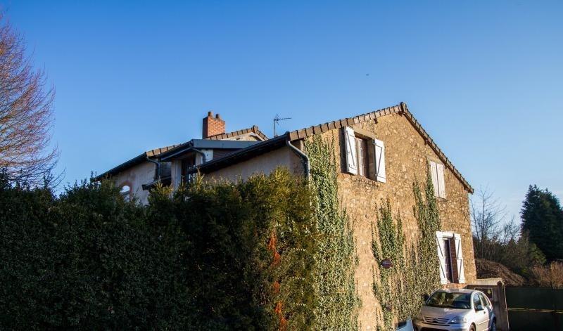 Sale house / villa Le palais sur vienne 155000€ - Picture 3