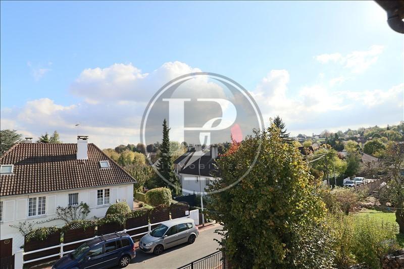 Vente maison / villa Mareil marly 795000€ - Photo 6