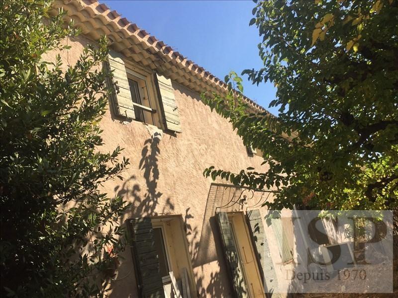 Rental house / villa Les milles 2000€ CC - Picture 2