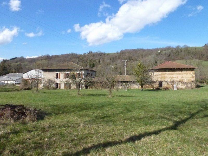 Vente maison / villa Hauterives 170 000€ - Photo 4
