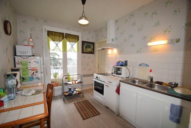 Venta  apartamento St lo 113000€ - Fotografía 4