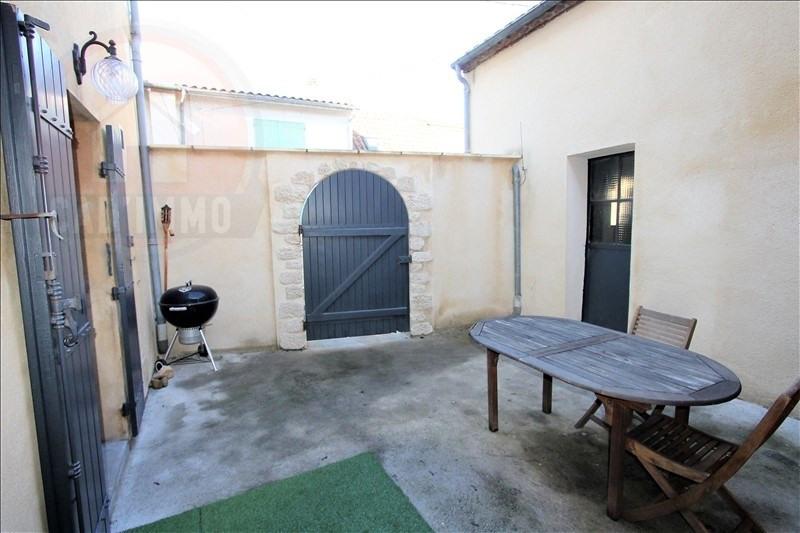 Sale house / villa Bergerac 199000€ - Picture 7
