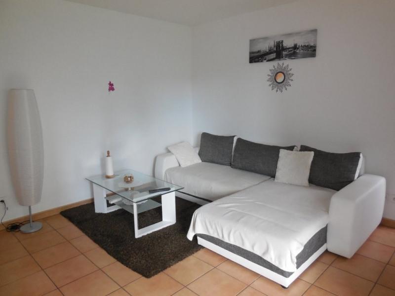 Produit d'investissement appartement Nimes 65900€ - Photo 2