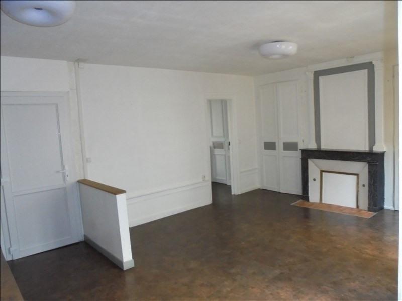 Produit d'investissement appartement Troyes 82500€ - Photo 5