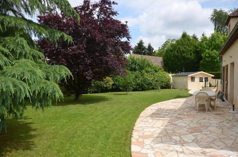 Sale house / villa Chartrettes 550000€ - Picture 7