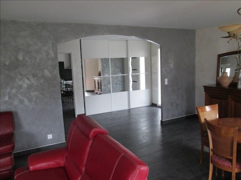 Sale house / villa Macon 311000€ - Picture 4