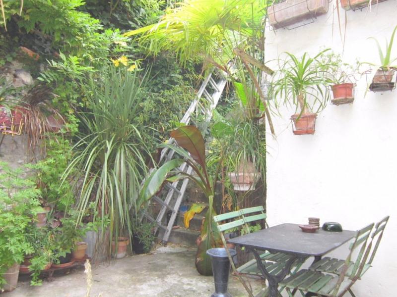 Sale house / villa Vaux sur mer 304500€ - Picture 10