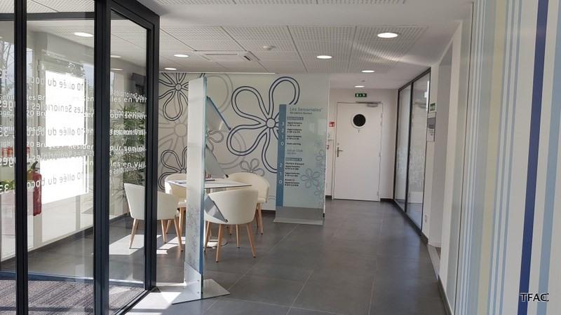 Location appartement Bruges 601€ CC - Photo 2