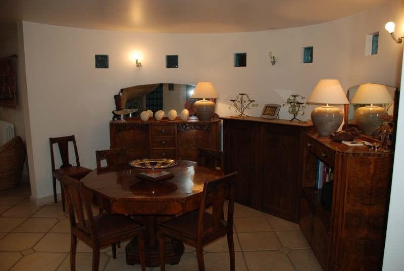 Sale house / villa St junien 345000€ - Picture 18