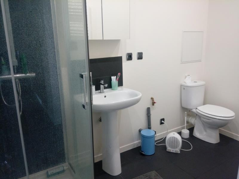 Rental apartment Beauvais 750€ CC - Picture 5