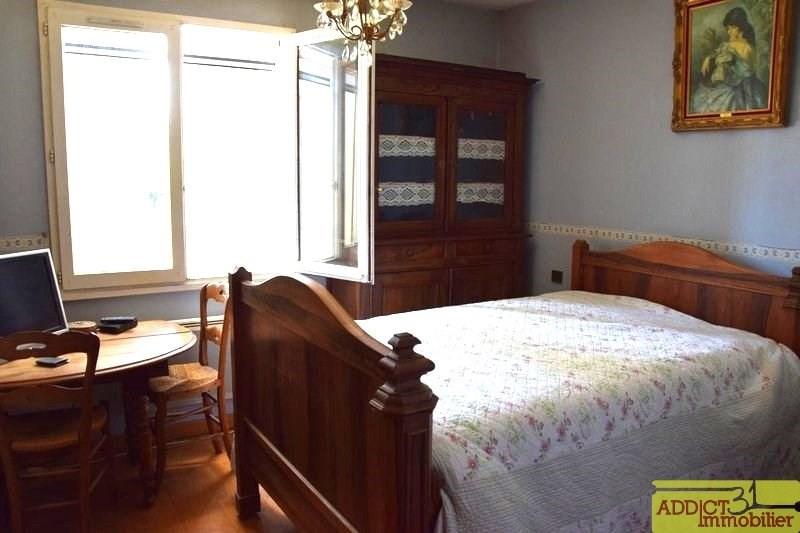 Vente maison / villa Secteur castres 169000€ - Photo 10