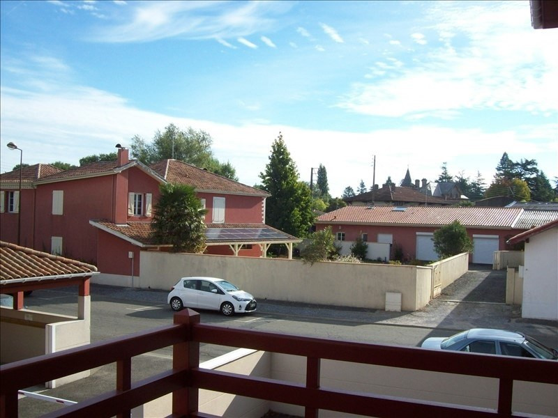 Sale apartment Soustons 116 000€ - Picture 2