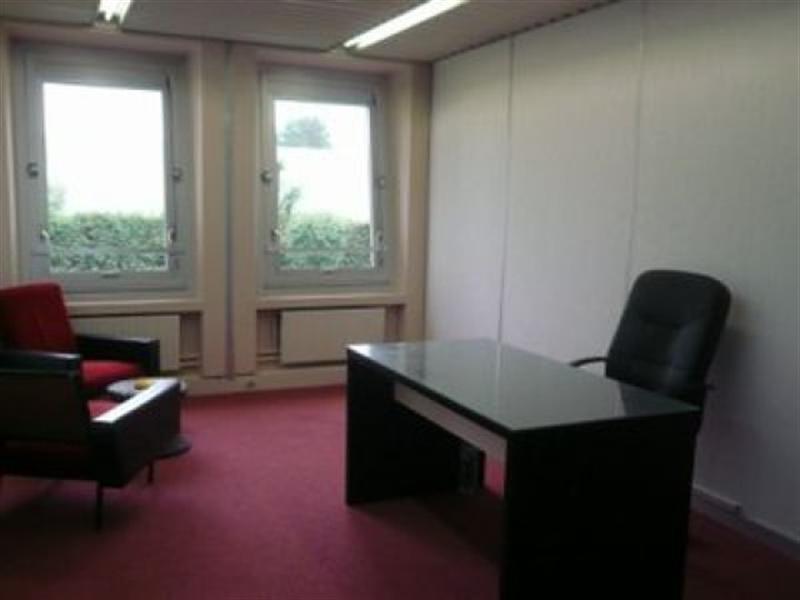 Location Bureau Morangis 0
