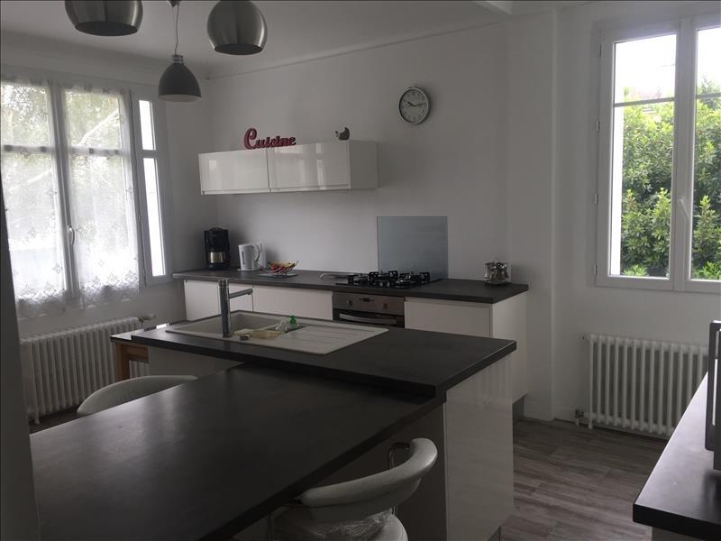 Vente maison / villa Poitiers 315000€ - Photo 3