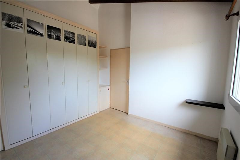 Vente appartement Collioure 233000€ - Photo 5