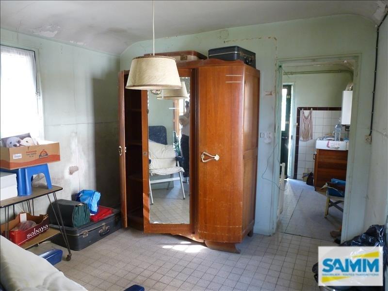 Vente maison / villa Ballancourt sur essonne 111000€ - Photo 5